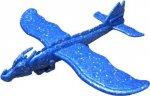 "Планер Bradex DE 0449 ""Птерозавр"", синий"