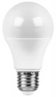 Светодиодная лампа Saffit 25W 230V E27 2700K, SBA6525 (55087)