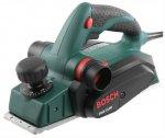 Рубанок Bosch PHO 3100 (0.603.271.120)