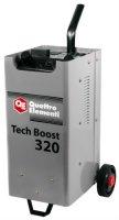 Пуско-зарядное устройство Quattro Elementi TechBoost320 (771-442)