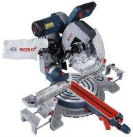 Электропила торцовочная Bosch GCM 12 GDL (0.601.B23.600)