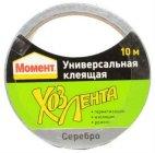 Лента клеящая Henkel Момент (011149)