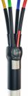 Муфта КВТ 5ПКТп мини - 2.5/10 (68063)