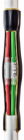 Муфта КВТ 3ПСТ мини-1/2.5 нг-LS (69174)