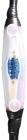 Муфта КВТ заливная МКС-1 (78559)