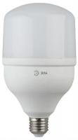 Светодиодная лампа ЭРА