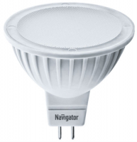 Светодиодная лампа Navigator