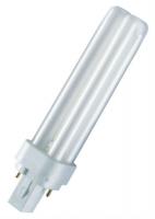Люминесцентная лампа Osram