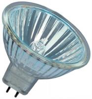 Галогенная лампа Osram