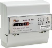 Счетчик электроэнергии Тайпит НЕВА 303 1S0 (151496)
