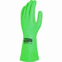 Перчатки Ruskin Xim 101, размер 9