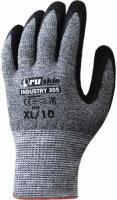 Перчатки Ruskin Industry 305, размер 9