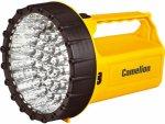 Фонарь Camelion LED29316 (275427)