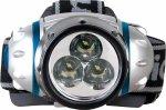 Фонарь Camelion LED5321-3Mx (7971)