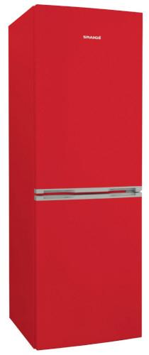 Все для дома Холодильник SNAIGE RF53SM-S5RP210D91Z1C5SNBX Дмитриев