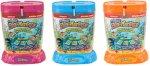 Игровой набор Sea-Monkeys Аквариум для выращивания ракообразных (Т13624)
