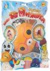 Детский игровой набор 1toy Т14694 игрушка-антистресс мммняшка squishy сквиши