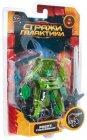 Детский игровой набор ТИЛИБОМ Т80483 Стражи галактики Робот-Трансформер
