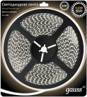 Светодиодная лента Gauss 311000110