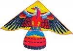 Воздушный змей ТИЛИБОМ Орел (Т80115)