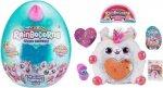 Мягкая игрушка Zuru плюш-сюрприз RainBocoRns в яйце (Т17013А)