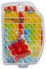 Кубик-головоломка 1toy 3D, 6 см (Т57366)