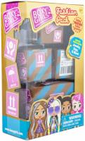 Игровой набор BOXY-GIRLS 4 посылки с сюрпризами для кукол (Т16642) boxy girls модные аксессуары boxy girls boxy girls модные аксессуары
