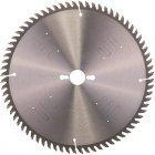 Круг пильный Bosch Ф305х30 мм, 72 зуба (2.608.641.771)