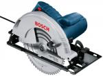 Пила циркулярная Bosch GKS 235 Turbo Professional (0.601.5A2.001)