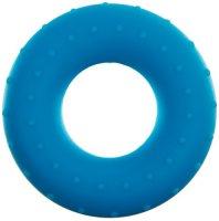 Эспандер Bradex кистевой, до 20 кг, массажный, синий (SF 0570)