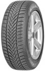Шина зимняя Goodyear 195/60/15 T 88 UG Ice 2 MS (530447)