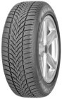 Шина зимняя Goodyear 235/45/17 T 97 UG Ice 2 MS XL (530461)
