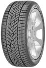 Шина зимняя Goodyear 275/40/20 V 106 UG Performance G1 SUV XL (531841)