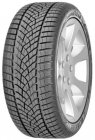 Шина зимняя Goodyear 235/65/17 H 108 UG Performance G1 SUV XL (531842)