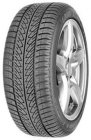Шина зимняя Goodyear 215/45/17 T 91 UG Ice 2 MS XL (539698)