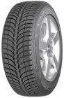 Шина зимняя Goodyear 185/65/14 T 86 Ultra Grip Ice+ (547072)