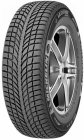 Шина зимняя MICHELIN 295/40/20 V 110 Latitude Alpin 2 XL (128387)