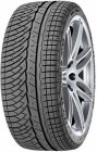 Шина зимняя MICHELIN 235/50/17 V 100 Pilot Alpin 4 XL (164755)