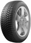 Шина зимняя MICHELIN 295/35/21 T 107 Latitude X-Ice North 2+XL Ш (177530)