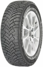Шина зимняя MICHELIN 225/45/18 T 95 X-Ice North 4 XL Ш (196435)