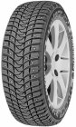 Шина зимняя MICHELIN 255/35/19 H 96 X-Ice North 3 XL Ш (274771)