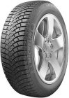 Шина зимняя MICHELIN 255/55/18 T 109 Latitude X-Ice 2 XL ZP Run Flat (326722)
