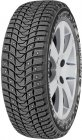 Шина зимняя MICHELIN 275/40/19 H 105 X-Ice North 3 XL Ш (333107)