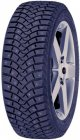 Шина зимняя MICHELIN 195/55/15 T 89 X-Ice North 2 XL Ш (453046)