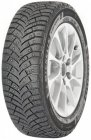 Шина зимняя MICHELIN 225/40/19 H 93 X-Ice North 4 XL Ш (665008)