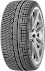 Шина зимняя MICHELIN 275/40/19 W 105 Pilot Alpin 4 XL (701635)