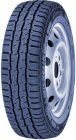 Шина зимняя MICHELIN 225/65/16 R 112/110 C Agilis Alpin (736500)
