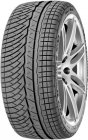 Шина зимняя MICHELIN 245/50/18 H 100 Pilot Alpin 4 ZP Run Flat (752323)