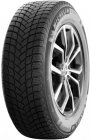 Шина зимняя MICHELIN 255/50/19 H 107 X-Ice Snow XL (756706)