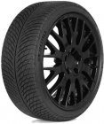 Шина зимняя MICHELIN 275/40/21 V 107 Pilot Alpin 5 SUV XL (N0) (756996)